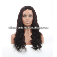 wholesale top quality brazilian long hair china sex woman wig with baby hair