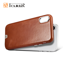 Call Flash Customized China Simple Waterproof Design Your Own Saffiano Mobile Leather Phone Case
