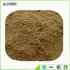 Chinese manufacturer Non-GMO bulk fish meal