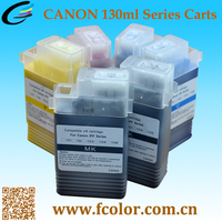 12 colors Ink Cartridge For IPF 5100/ 6100 Compatible Ink Cartridge For PFI 103