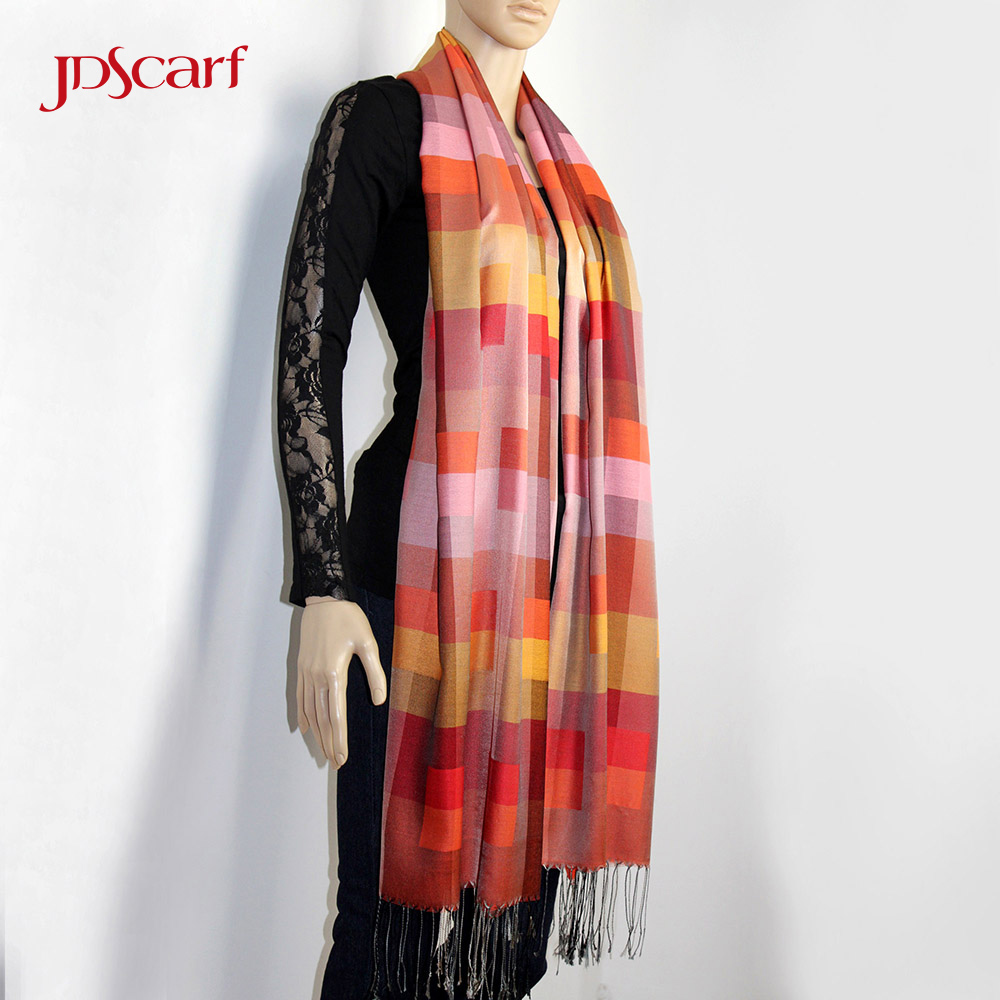 Pakistan silk scarves wholesale thai silk wholesale italian silk scarf scarves