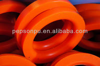 Casting Molded PU Seal