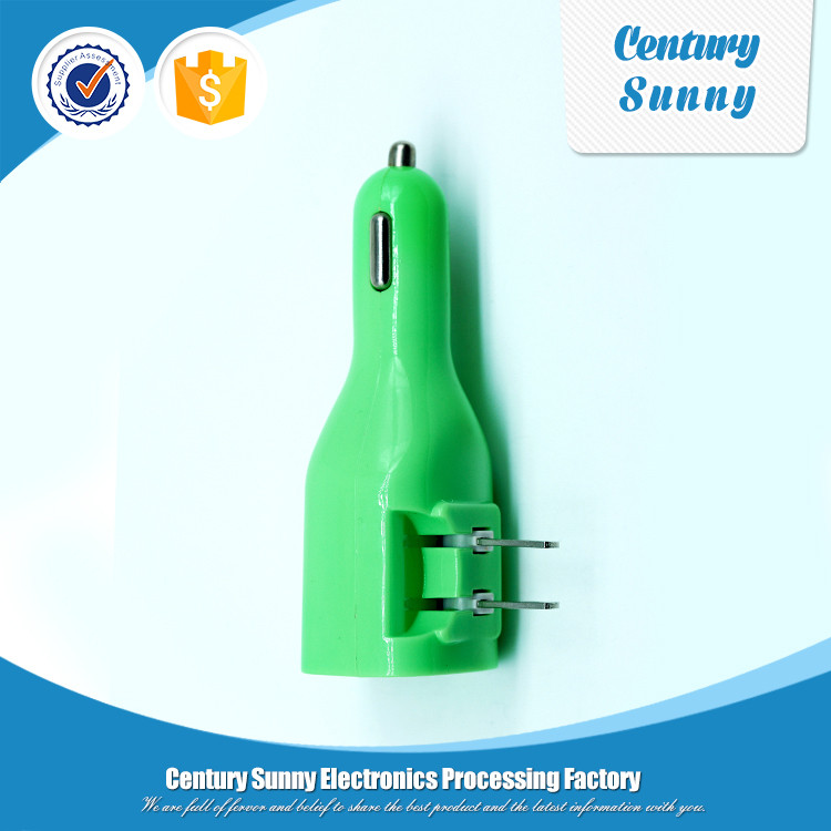Electric Type and charging for mobile phone/tablets Use car charger