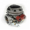 105cc ms070 chain saw parts carburetor
