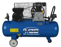 atlas copco used air compressor portable