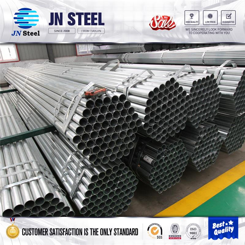 stainless square tubing alloy825 nickel alloy seamless steel high quality flexible composite hose pipe