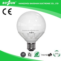Professional manufacturer Boysun 12W 15W 18W 20W light bulb manufacturers