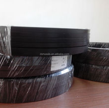 rubber fabric vee packing