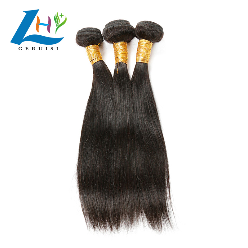 High Feedback LHY Queen <strong>Hair</strong> Wholesale, Mink Peruvian Cuticle Aligned Straight <strong>Hair</strong> Vendors