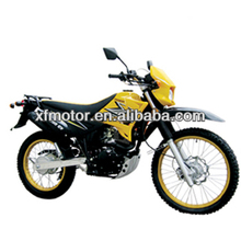 125cc real dirt bikes for sale