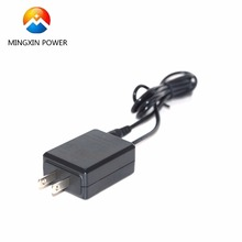 UL cUL FCC approval ac dc adapter 12v 24v 1a 2a 3a switching power supply 5v
