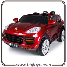 new kids toys car for 2016,battery operated children cars,ride on cars for children