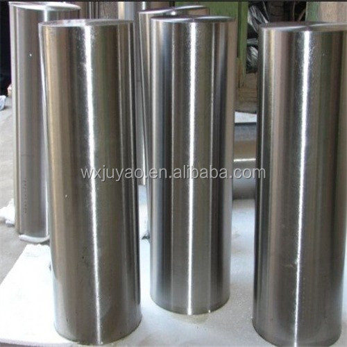 round bar steel prices stainless steel