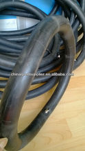 China cheapest butyl rubber bicycle inner tube 14*2.125