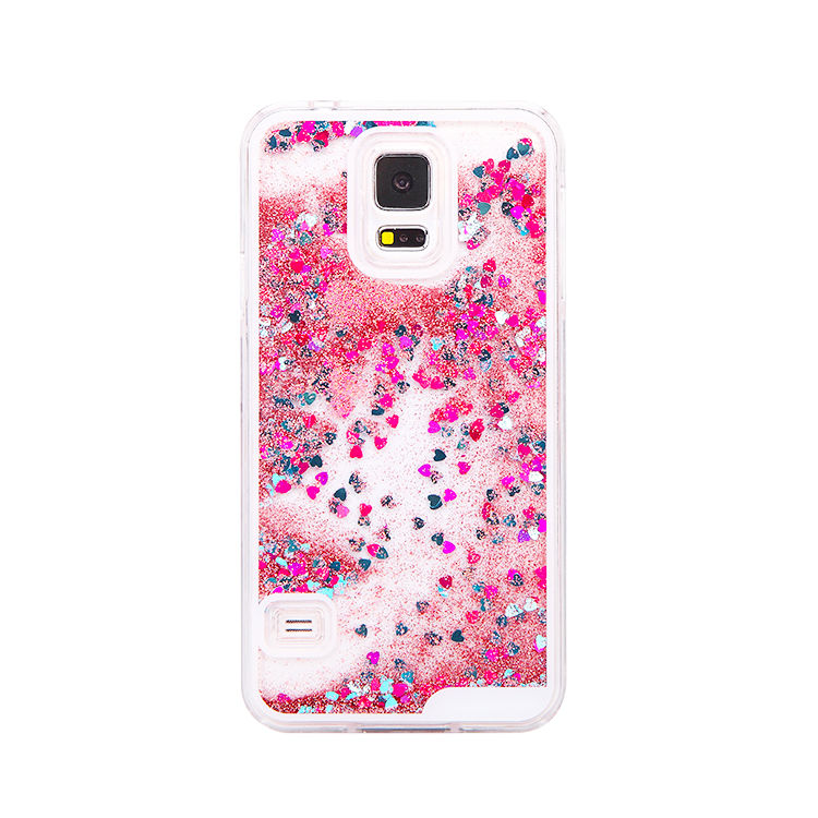 For Samsung i9300 Galaxy S3 Jewelled/Bling Sparkle Glitter Case/Cover