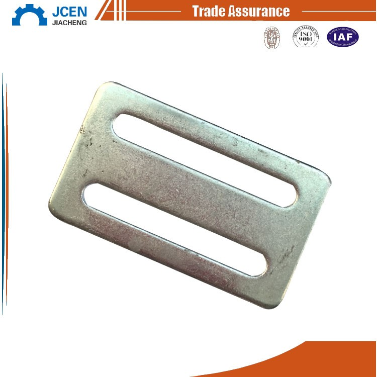 OEM manufacturer Material Products Fashion Stainless Steel Stamping
