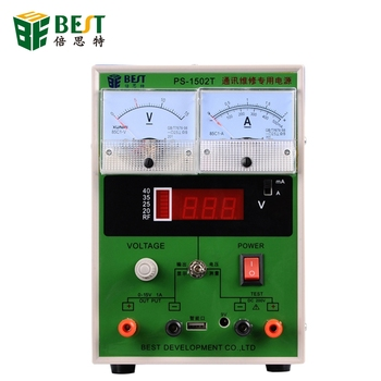 Professional Production Custom Portable 220v Battery Power Supply