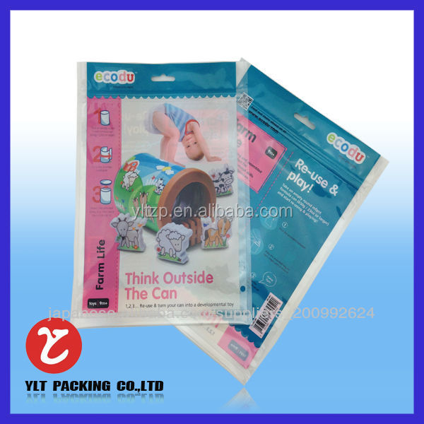 NO.655 new things for babies of cheap opp bags china alibaba express