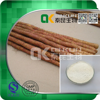 Hot Selling 100% Natural Chinese Yam Extract Herbal Extract Powder