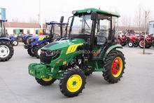 high quality farm tractor for sale philippines