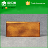 New model long wallet leather and European style leisure leather wallet