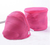Laundry Bags Bra Wash Bag Underwear Lingerie Sock Mesh Net Wash Basket Bag,Set of 2