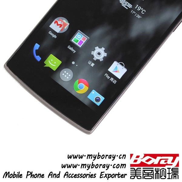 old man one plus one unlock box for china mobilephone