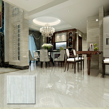 Customized Size 800 x 800mm waterproof non-slip cheap price ceramic floor tile