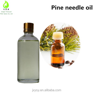 Red Pine Needle Oil With 100% Pure Natural Pine Needle Oil/Fir Oil Bulk Price