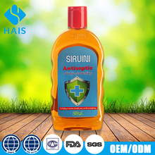 Best quality natural liquid kill germs antiseptic disinfectant for toliet