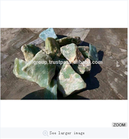 Serpentine Marble Type - Green Marble