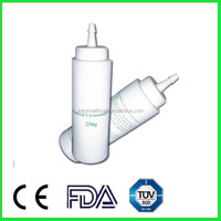 250ml Tens Adhesive Gel for Tens Electrodes