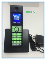 Good price! GSM or cdma fixed wireless desktop phone 450MHZ 800MHZ