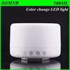 0.1gal Ultrasonic electric aroma home fragrance diffuser