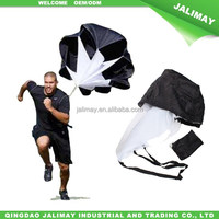48 inch Speed Training Resistance Parachute
