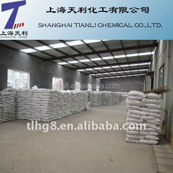 good quality caustic soda 99% prices