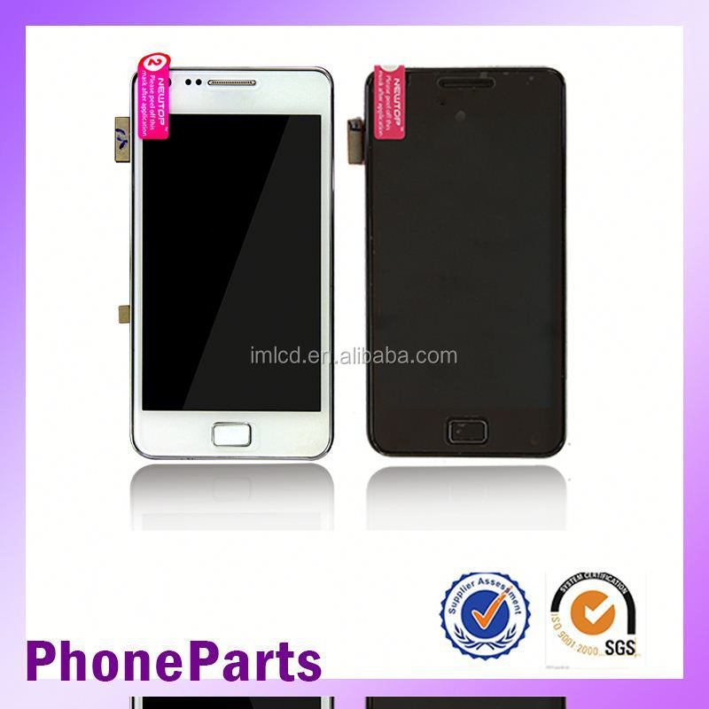 Activity price spare parts for samsung galaxy s2 on Alibaba