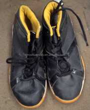 2015 men used shoe in uae used sports shoes for sale
