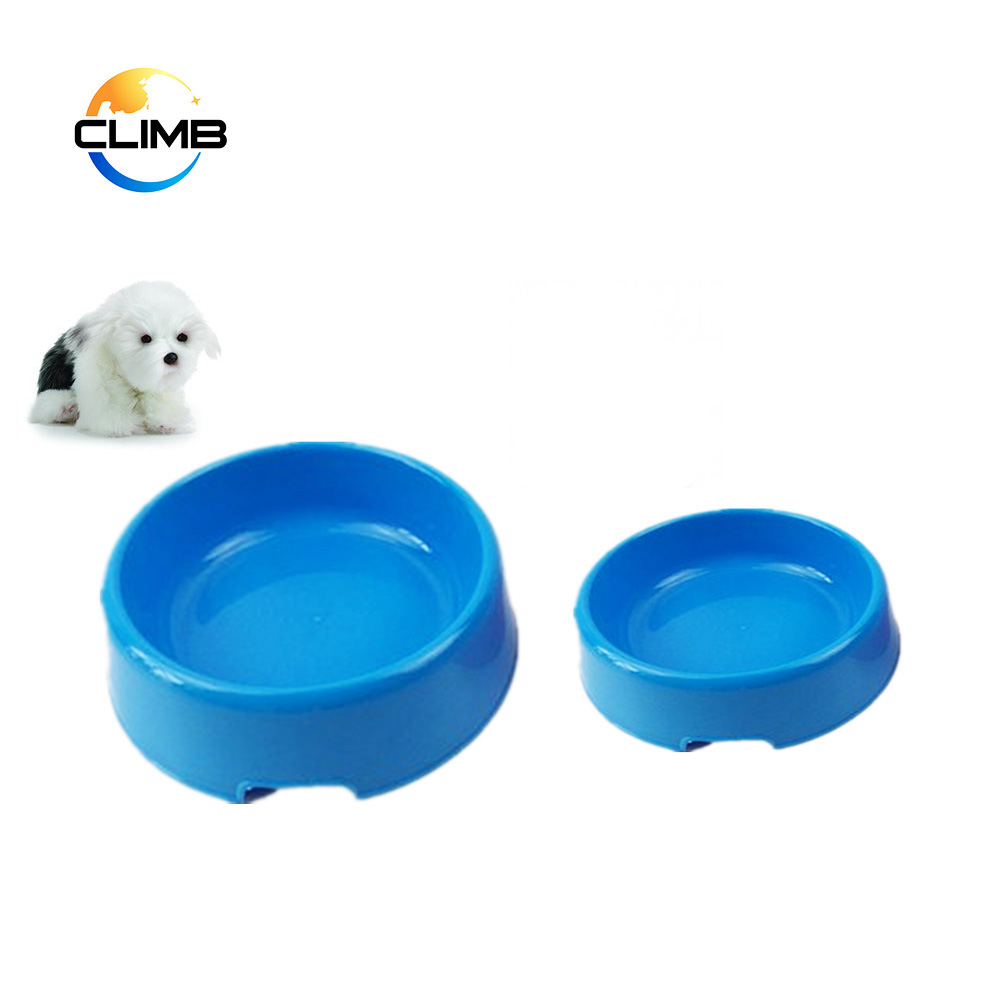 Best Selling Cheap Custom Plastic Dog Puppy Pets Bowls Automatic Dog Feeder