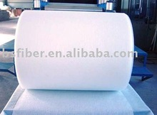 180g/m2 polyester mat used for APP/SBS