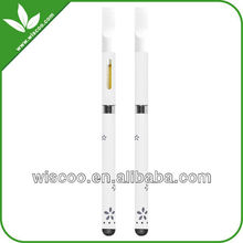 slim electronic cigarette wholesale wonderful e-cigarette 510-t