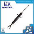 Wonder high quality rear KYB car shock absorber for Audi A4 with MTS-testing