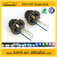 High Quality Car D2S Xenon Lights with Best Price