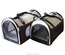 2016 fashion lovable dog carrier