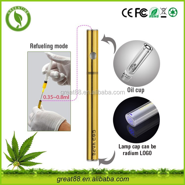 China factory free samples 400 puffs e cigarette made in japan