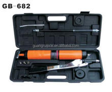 wholesale price high quality grease gun for excavator