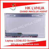 China cheap price laptop screens 14.0 for DELL VOSTRO 1014 spare parts B140XW01 V.9 LP140WH1-TLB1 LTN140AT16 N140B6-L02