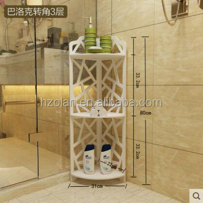 Pvc shelf wobbler for advertising and display for decoration