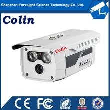 Top 10 cctv manufacturer ahd camera cctv kits system welcome cooperation