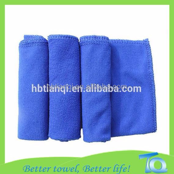 Best Price car cleaning towel direct buy china